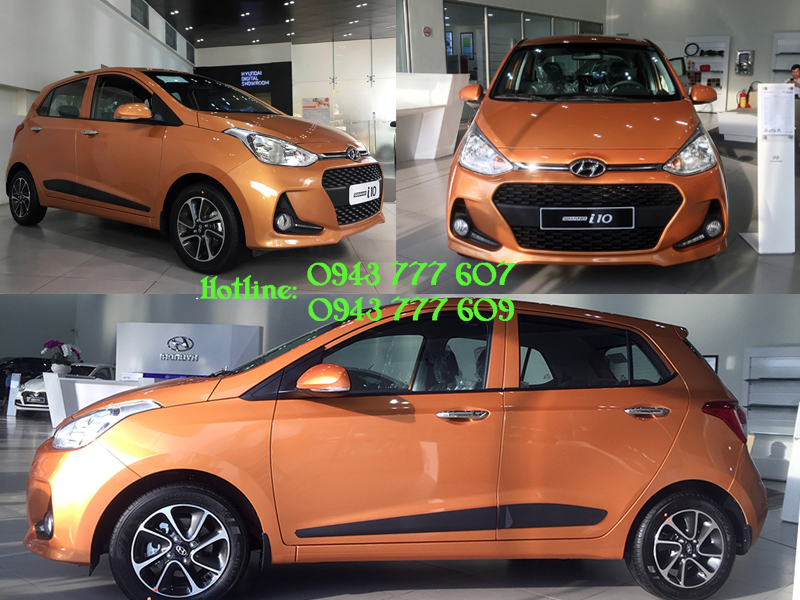 gia-xe-hyundai-grand-i10-hatchback-khuyen-mai-hyundai-tphcm-mau-cam.jpg