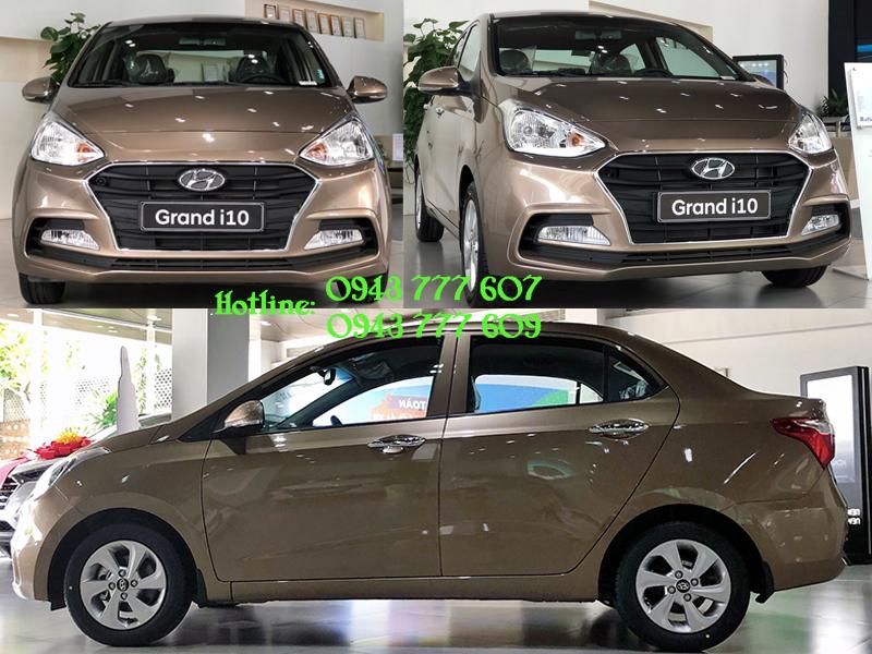 gia-xe-hyundai-grand-i10-sedan-khuyen-mai-hyundai-tphcm-mau-vang-cat.jpg