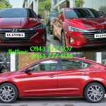 hyundai-elantra-mau-do-new-hotline