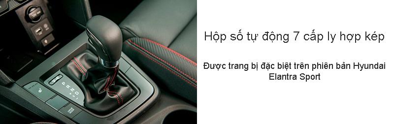 hyundai-elantra-sport-hop-so-7-cap