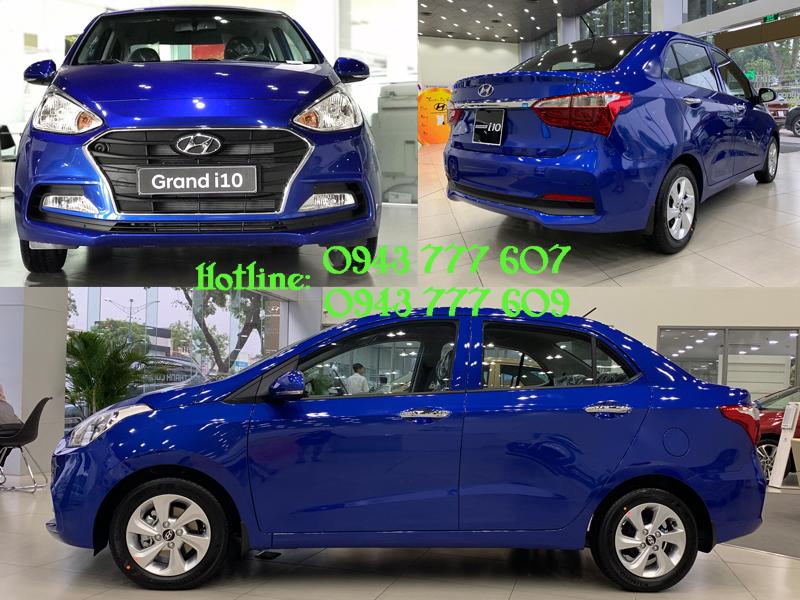 hyundai-i10-sedan-mau-xanh-duong