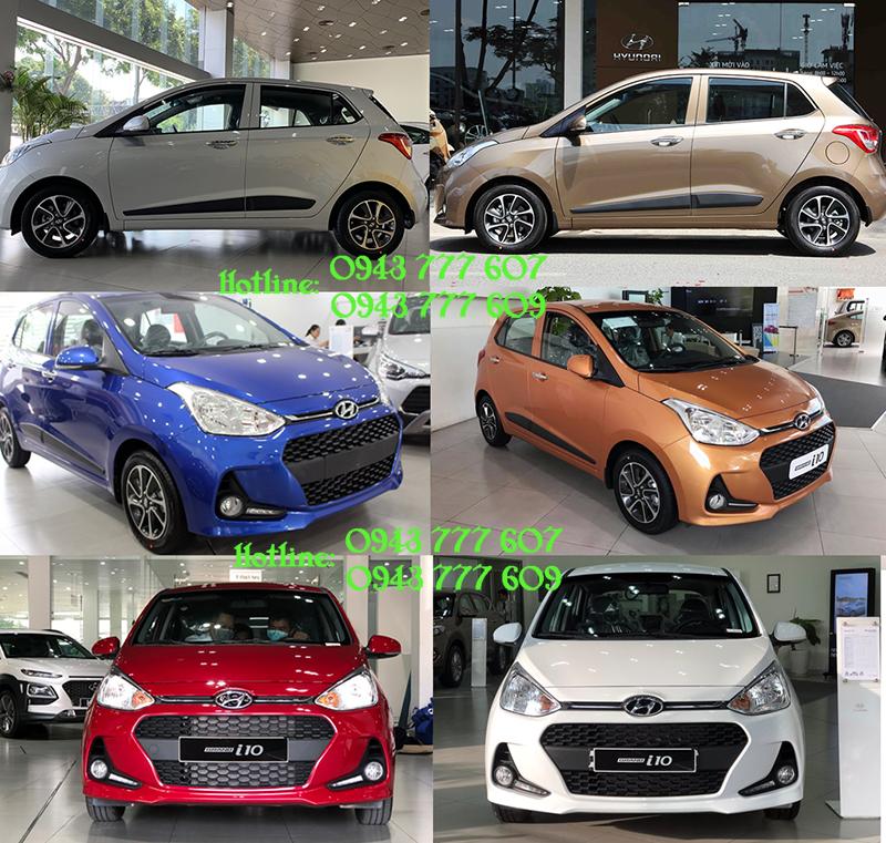 hyundai-grand-i10-hatchback-bang-mau-sac-khuyen-mai-hyundai-ngoc-an-tphcm.jpg