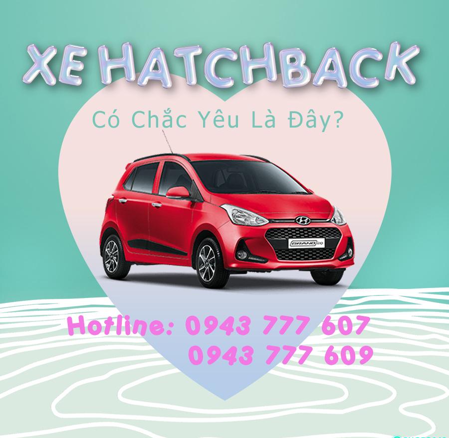 hyundai--grand-i10-hatchback-khuyen-mai-hyundai-tphcm-co-chac-yeu-la-day.jpg