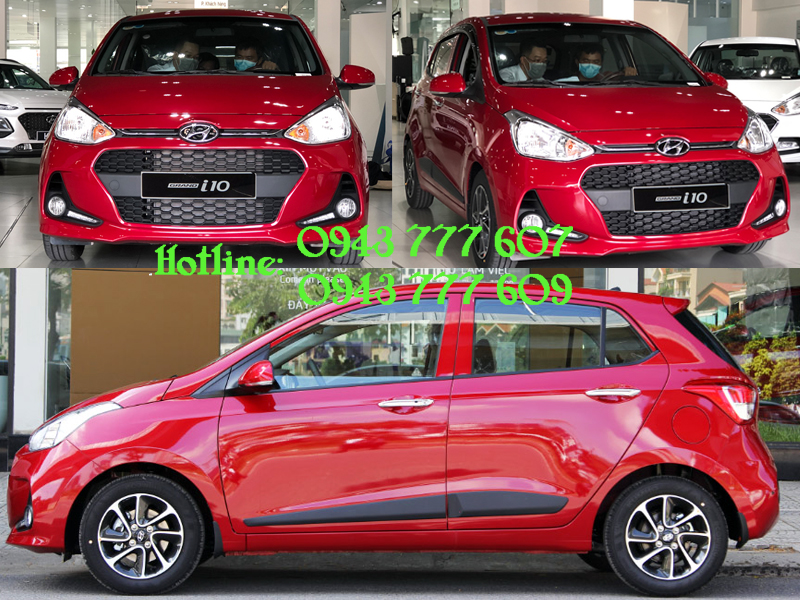 hyundai-grand-i10-hatchback-mau-do-khuyen-mai-hyundai-ngoc-an-tphcm