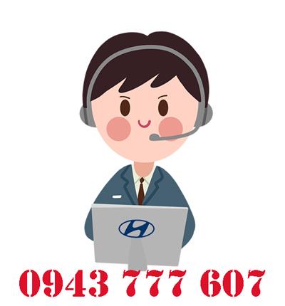 lien-he-hyundai-tphcm-hotline-dung.jpg