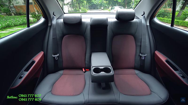 noi-that-hyundai-grand-i10-sedan-hyundai-tphcm.jpg