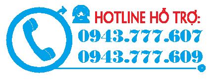 hotline hyundai