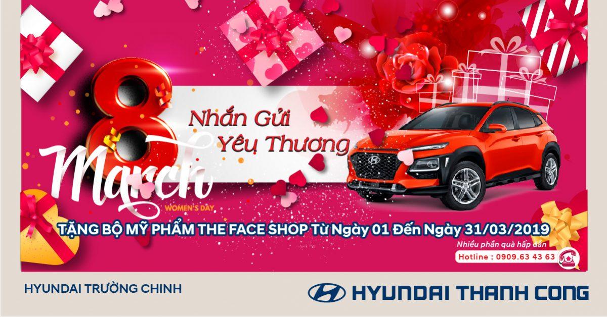 hyundai truong chinh-8.3.2019