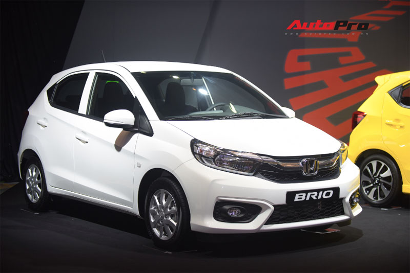 bang-xep-hang-honda-brio