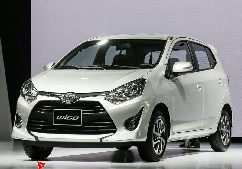 bang-xep-hang-toyota-wigo