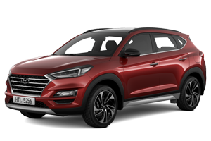 hyundai-tucson-2019-icon-mau-do
