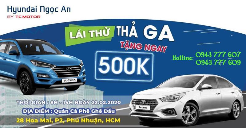 hyundai-tphcm-ngoc-an-lai-thu-xe-22-02-2020