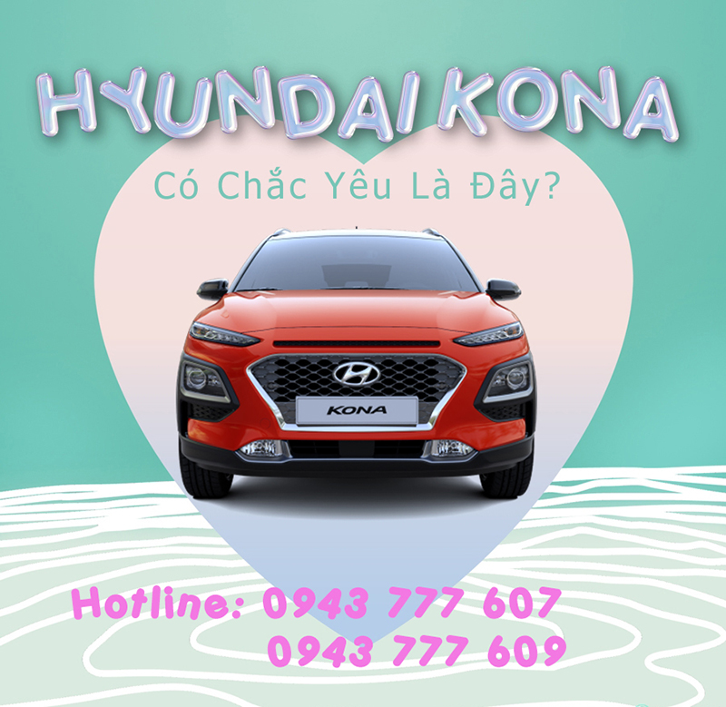hyundai-kona-co-chac-yeu-la-day-do-xe-kona