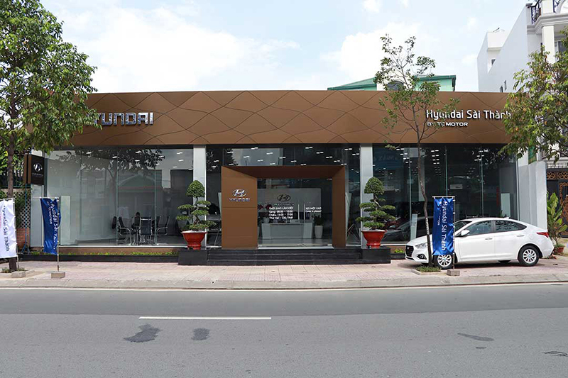 hyundai-sai-thanh-hyundai-tphcm-hyundai-sai-gon-khai-truong (2).jpg