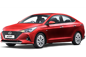hyundai-accent-facelift-2021