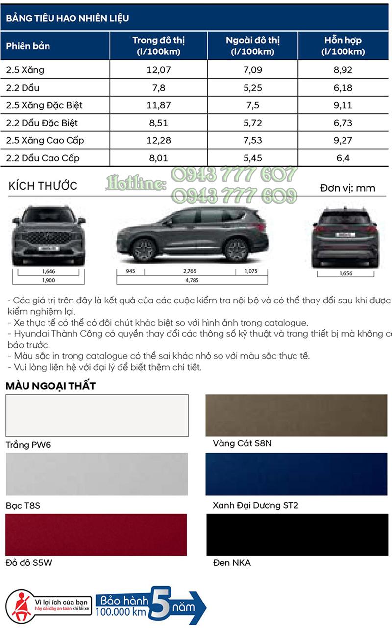thong-so-ky-thuat-hyundai-santa-fe-2021-facelift-2