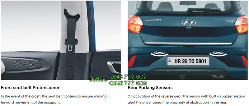 hyundai-i10-hatchback-an-toan-hyundai-tphcm-12.jpg