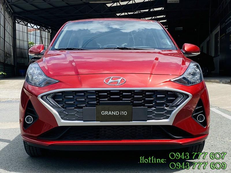 hyundai-i10-sedan-mau-do-hyundai-tphcm (4).jpg