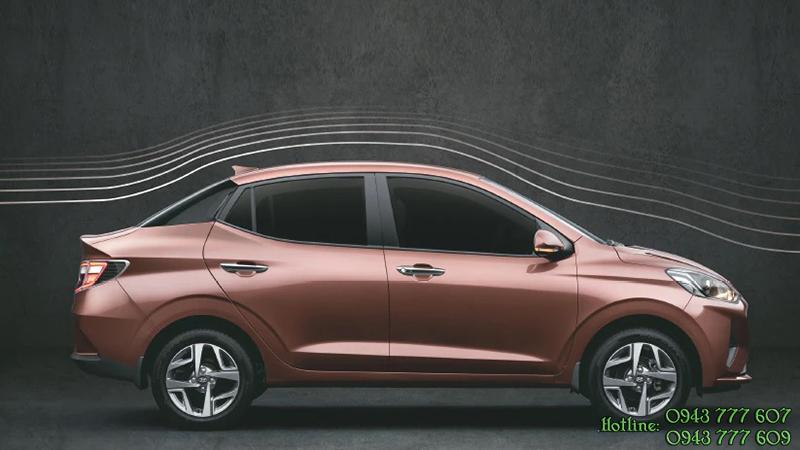 hyundai-i10-sedan-tien-nghi-hyundai-tphcm-khuyen-mai-6.jpg