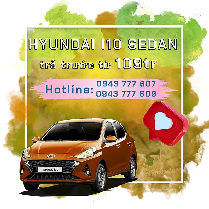 hyundai-i10-tra-gop-hyundai-tphcm-2.jpg